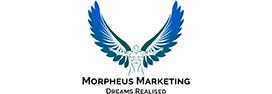 Morpheus Marketing